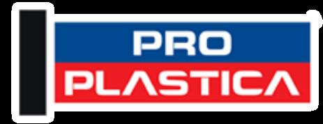 Proplastica